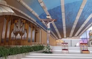Cesta za vierou